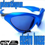 4Mal / AcunaDeep Records presents «Plastique» (1000 2615)