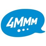 4MMM podcasts now also on iTunes