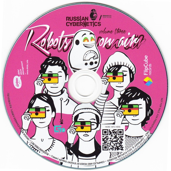 russian_cybernetics_robots_on_air_3_4mal_music_management_evgeny_svalov