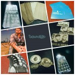 Soundlab Media Group