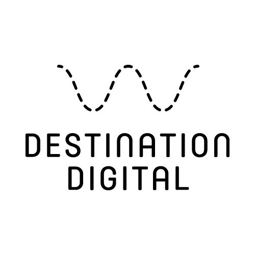 dst-destination-digital-music-video-distributor
